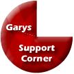 Garys_Support_Corner1.png