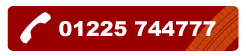 SPD-Phone-Number.png