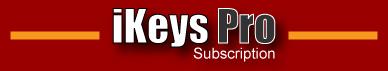 iKeys-Pro-Logo.jpg