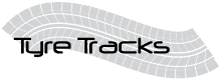 Tyre-Tracks-Logo.png