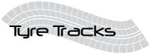Tyre-Tracks-Logo.png