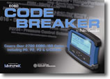 Code Breaker Cover.jpg