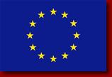 European-Flag.png
