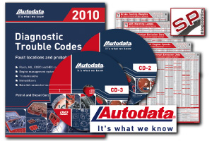 SP-Diagnostics-Autodata-CD-books-manuals-charts.jpg