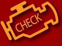 SP-Diagnostics_engine_check_light.jpg