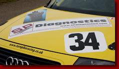 Turnpike_Racing_Audi_TT_Logo.jpg