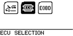 VehicleSelection1.png
