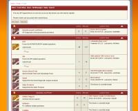 web_forum.jpg