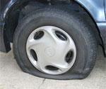 flat_tyre.jpg